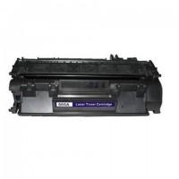 Toner HP 505A Compatível...