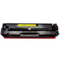 Toner HP CF410X Compatível...