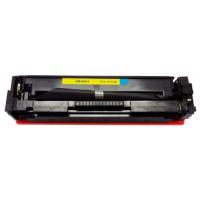 Toner HP CF411X compatível...