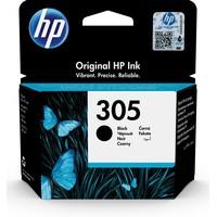 Tinteiro HP 305 Preto