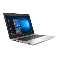 Portátil HP ProBook 640 G5