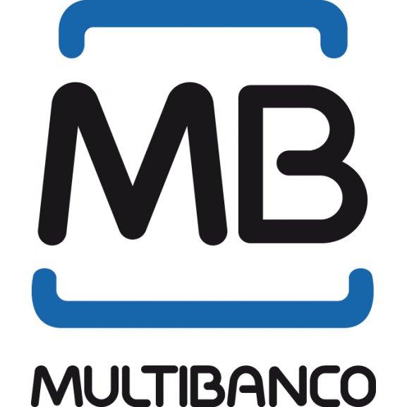 multibanco.jpg